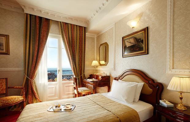 фото Mediterranean Palace изображение №18