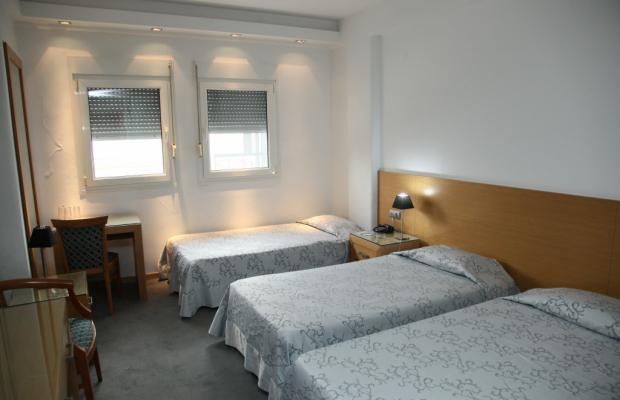 фотографии Hotel Alexandros изображение №12