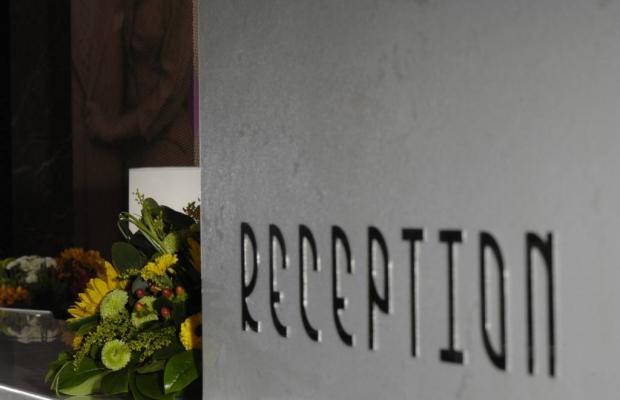 фото отеля Metropolitan изображение №41