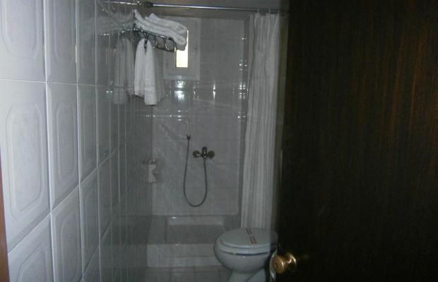 фотографии отеля Metropolitan изображение №39