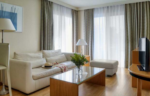 фотографии The Blazer Suites Hotel изображение №36