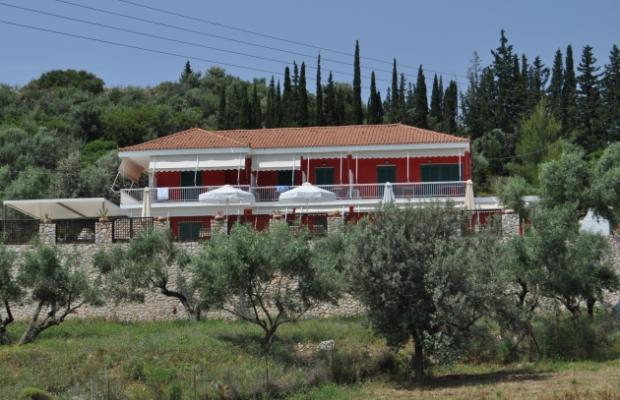 фотографии Villa Lilly изображение №12
