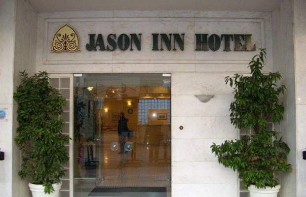 фото отеля Jason Inn изображение №5