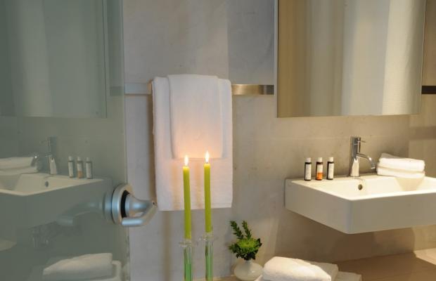 фото Brasil Suites изображение №18