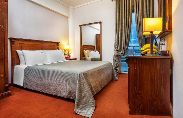 фото отеля Perea изображение №57