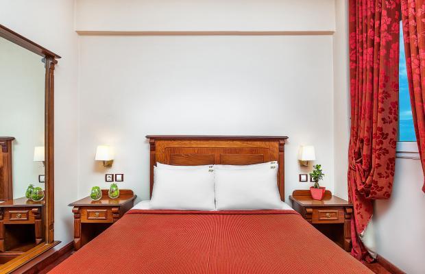 фото отеля Perea изображение №49