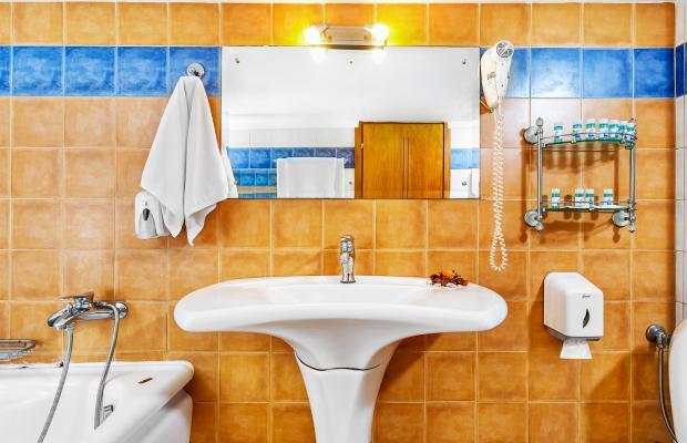 фотографии отеля Perea изображение №39
