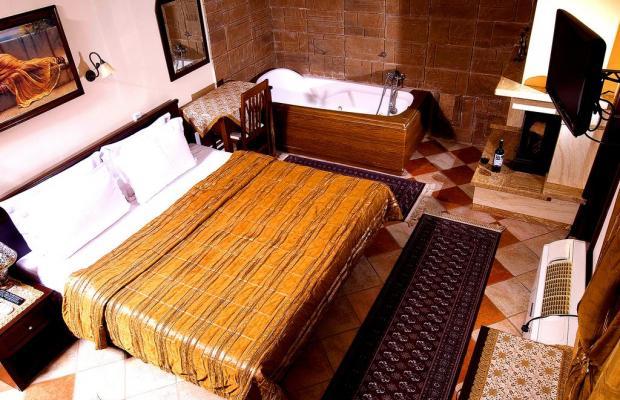 фото отеля Kallinikos изображение №33