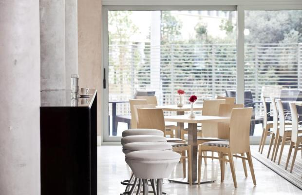 фотографии отеля Civitel Olympic изображение №11