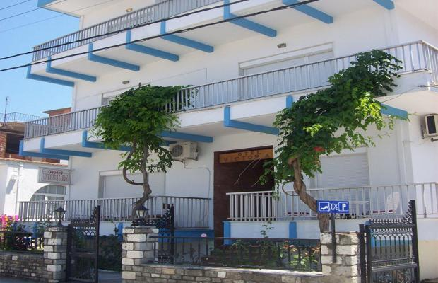 фото отеля Victoria изображение №1