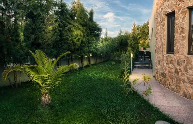 фото отеля Abbacy Katiana's Castelletti - King's Castle изображение №5