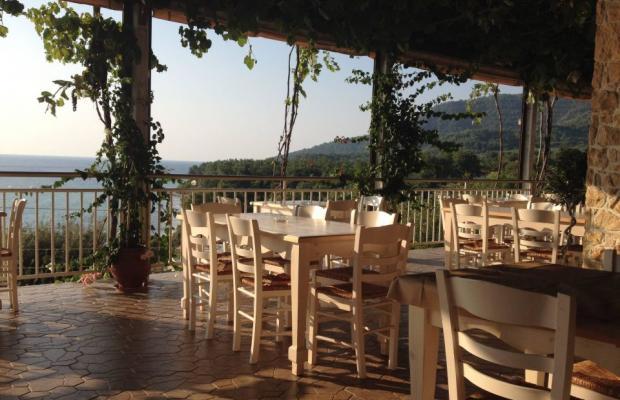 фотографии Agorastos Hotel & Taverna изображение №12
