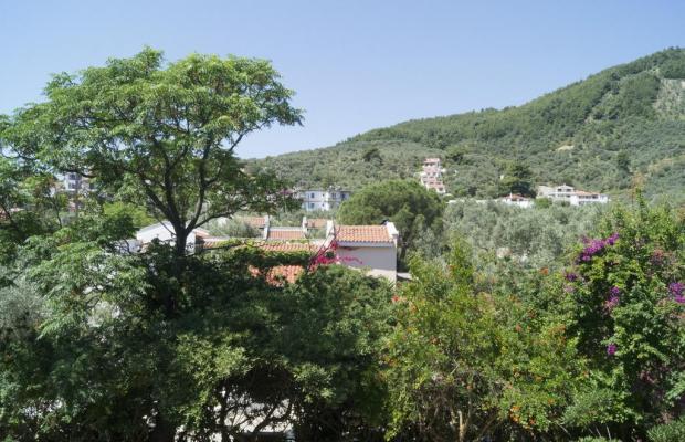 фотографии отеля Lalaria изображение №35