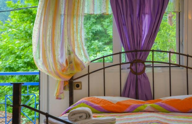 фотографии Ifigenia Apartments изображение №20