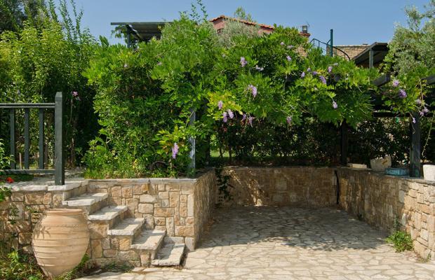 фото Villa Lydia изображение №6
