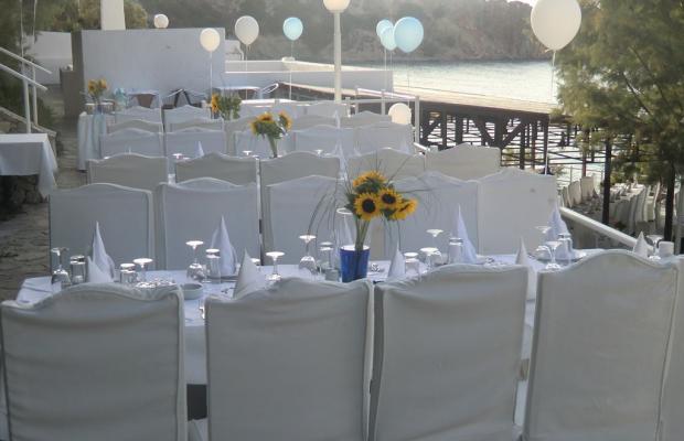 фото Istron Bay изображение №66