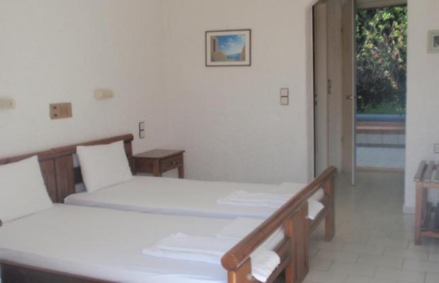 фото отеля Fevro изображение №17