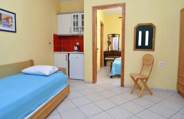 фотографии Christin Apartments изображение №20