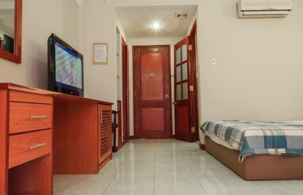 фото Happy Room Apartрotel (ex. Sunny Saigon Hotel) изображение №2