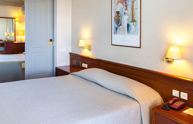 фото отеля Coral Hotel изображение №25