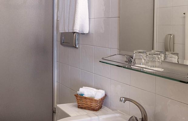 фотографии отеля Coral Hotel изображение №23