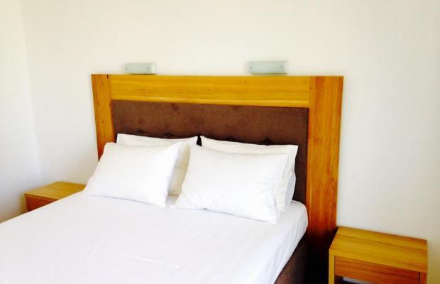 фото отеля Elektra Hotel изображение №5