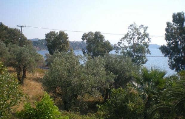 фото отеля Villa Noula изображение №9
