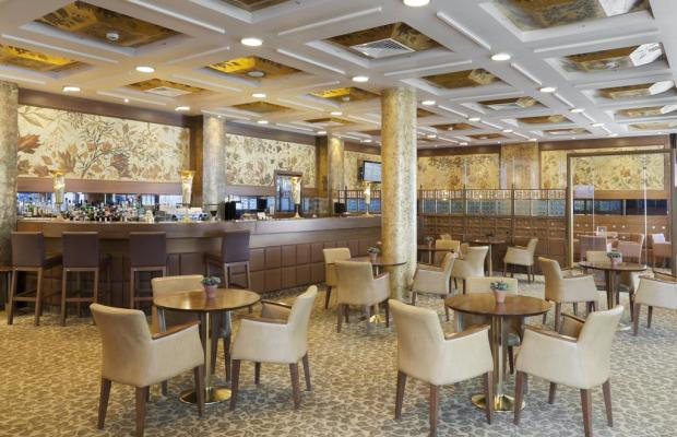 фото отеля Holiday Inn Athens Attica Av.  Airport West изображение №21