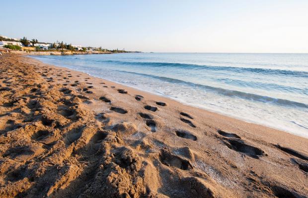 фотографии отеля Creta Maris Beach Resort изображение №59