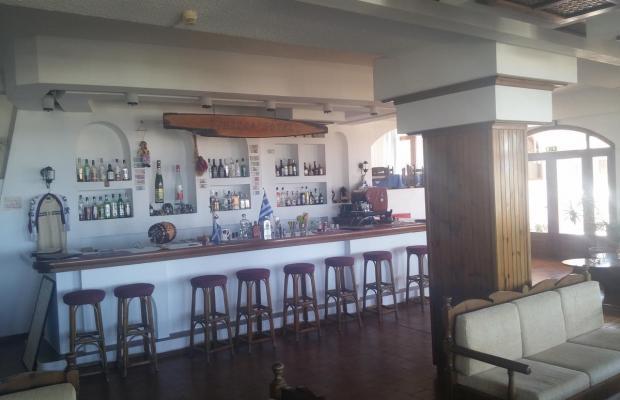 фото отеля Dimitra изображение №9