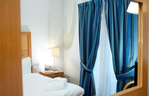 фотографии отеля Golden Star City Resort изображение №51