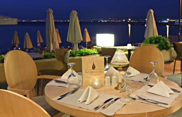 фотографии отеля Golden Star City Resort изображение №19