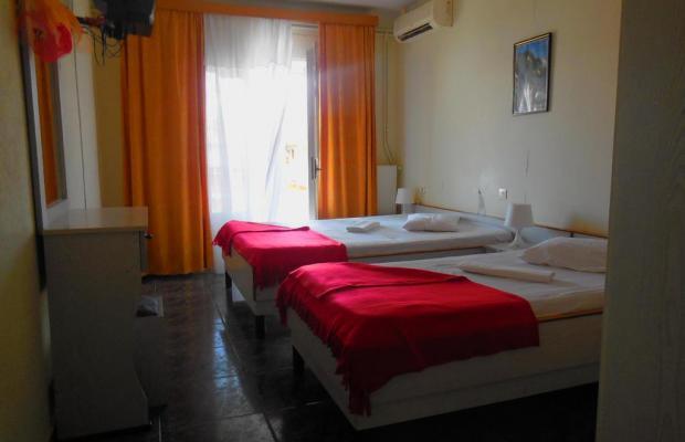 фото Hotel Dias Apartments изображение №2