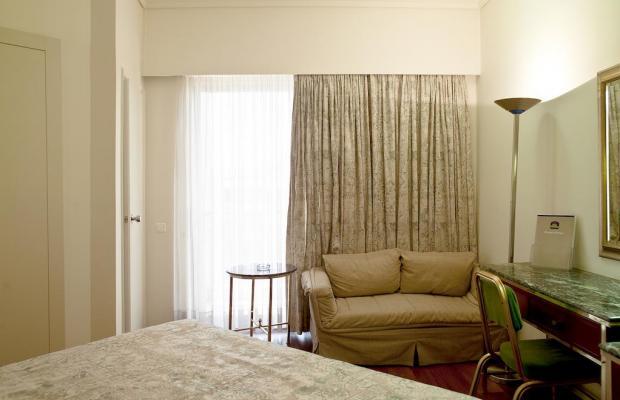 фото Best Western Ilisia Hotel изображение №30