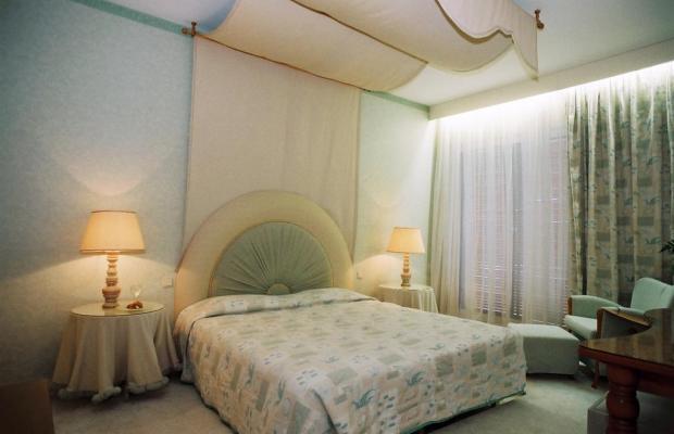 фото отеля Nepheli изображение №13