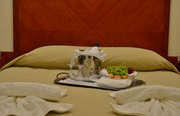 фото отеля Ilissos изображение №17