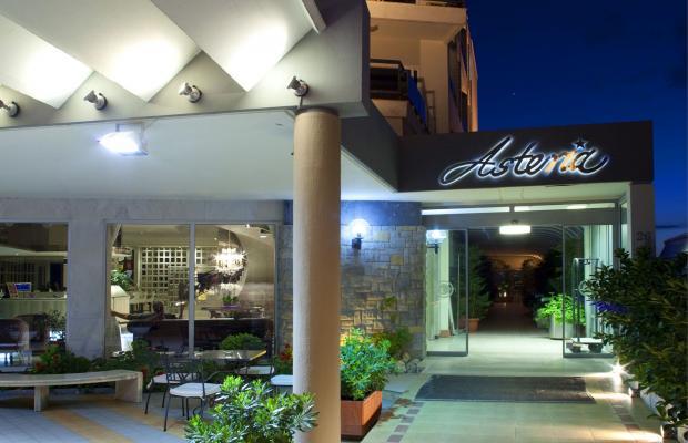 фото отеля Panorama Hotel изображение №1