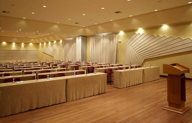фото Kalimera Kriti Hotel & Village Resort изображение №46