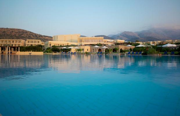 фотографии Kalimera Kriti Hotel & Village Resort изображение №24