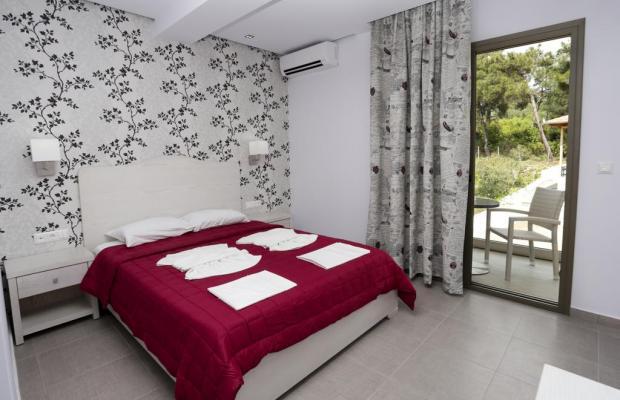фото отеля Akti Pefkari Hotel изображение №45