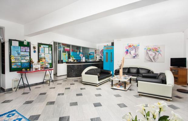 фотографии Aquarius Aparthotel изображение №16