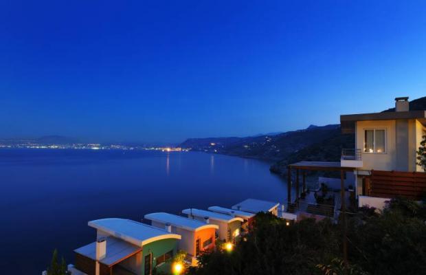 фото отеля Theseus Beach Village изображение №25
