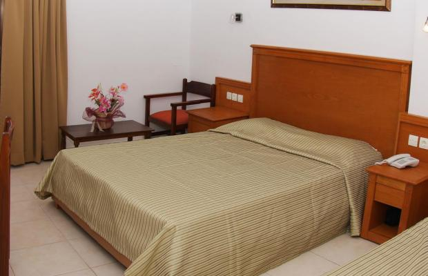 фото отеля Oceanis изображение №5