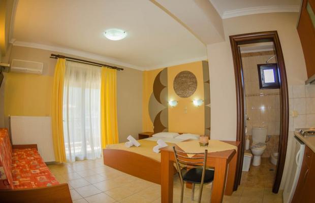фото отеля Anassa Studios изображение №29