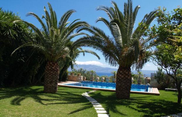 фотографии Villa Archontariki изображение №28