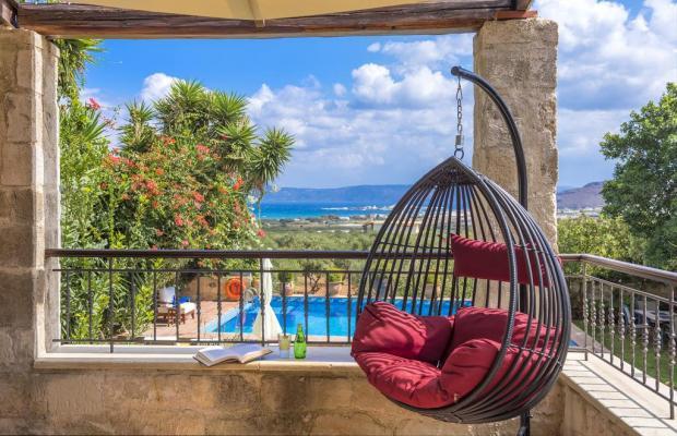 фото Villa Archontariki изображение №10