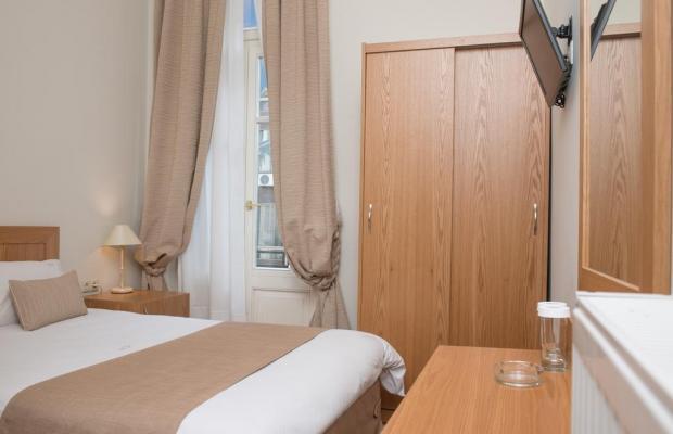 фото отеля Tourist изображение №1