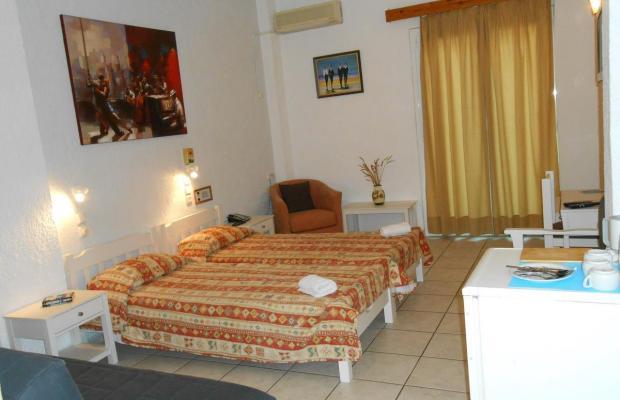 фото отеля Voula изображение №13