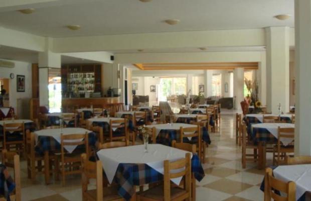 фото отеля Hotel Eleftheria изображение №13