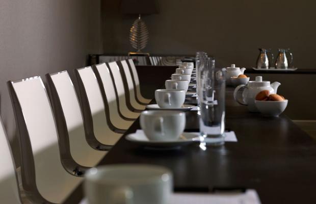 фотографии отеля Airotel Parthenon Hotel изображение №11